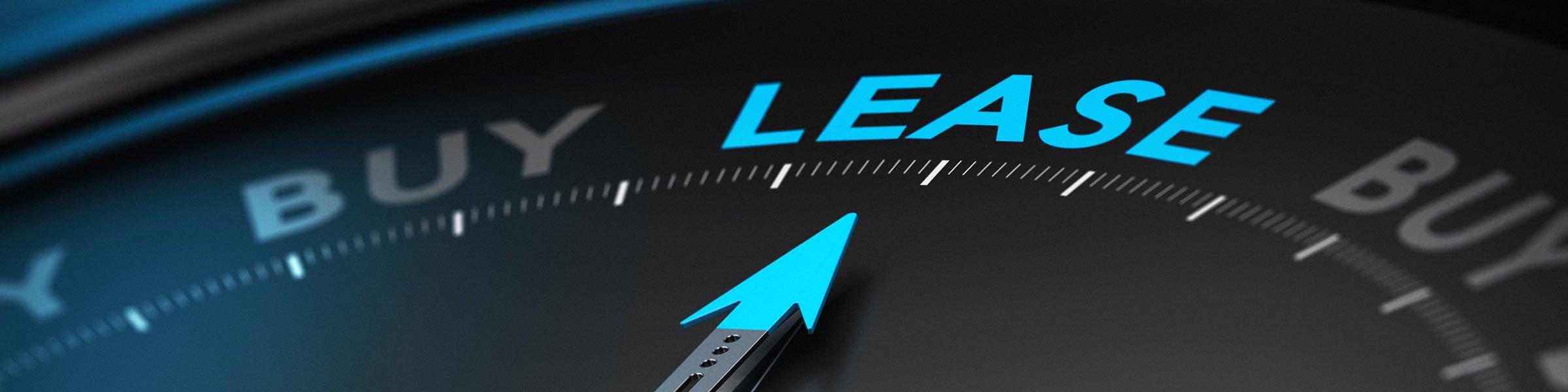 Avantaje Leasing Operational